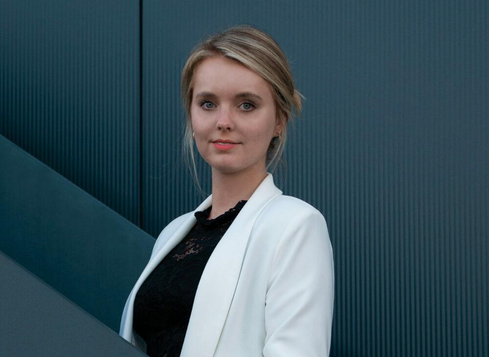 Innere Unruhe behandeln durch Hypnose - Jennifer Subke